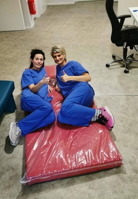 pflegefachkraft intensivpflege